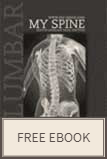 My Spine - Lumbar - Free e-book